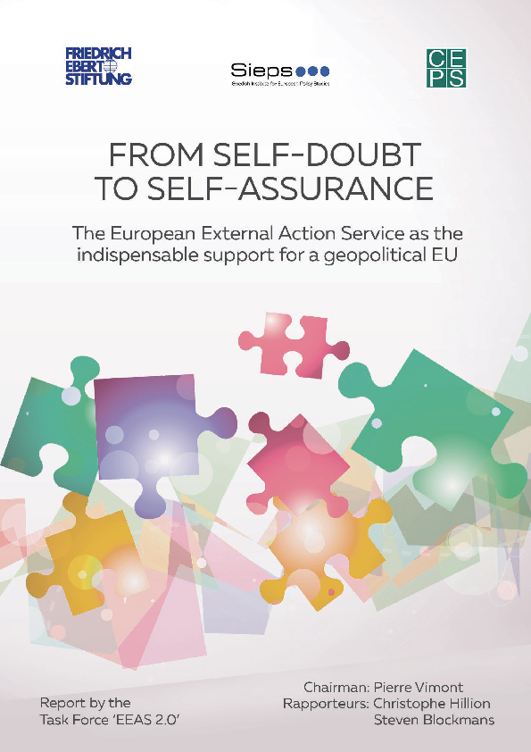 TFR_EEAS-2_0-From-self-doubt-to-self-assurance.pdf